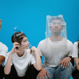 people-wearing-diy-masks-3951628-1-2048x1366